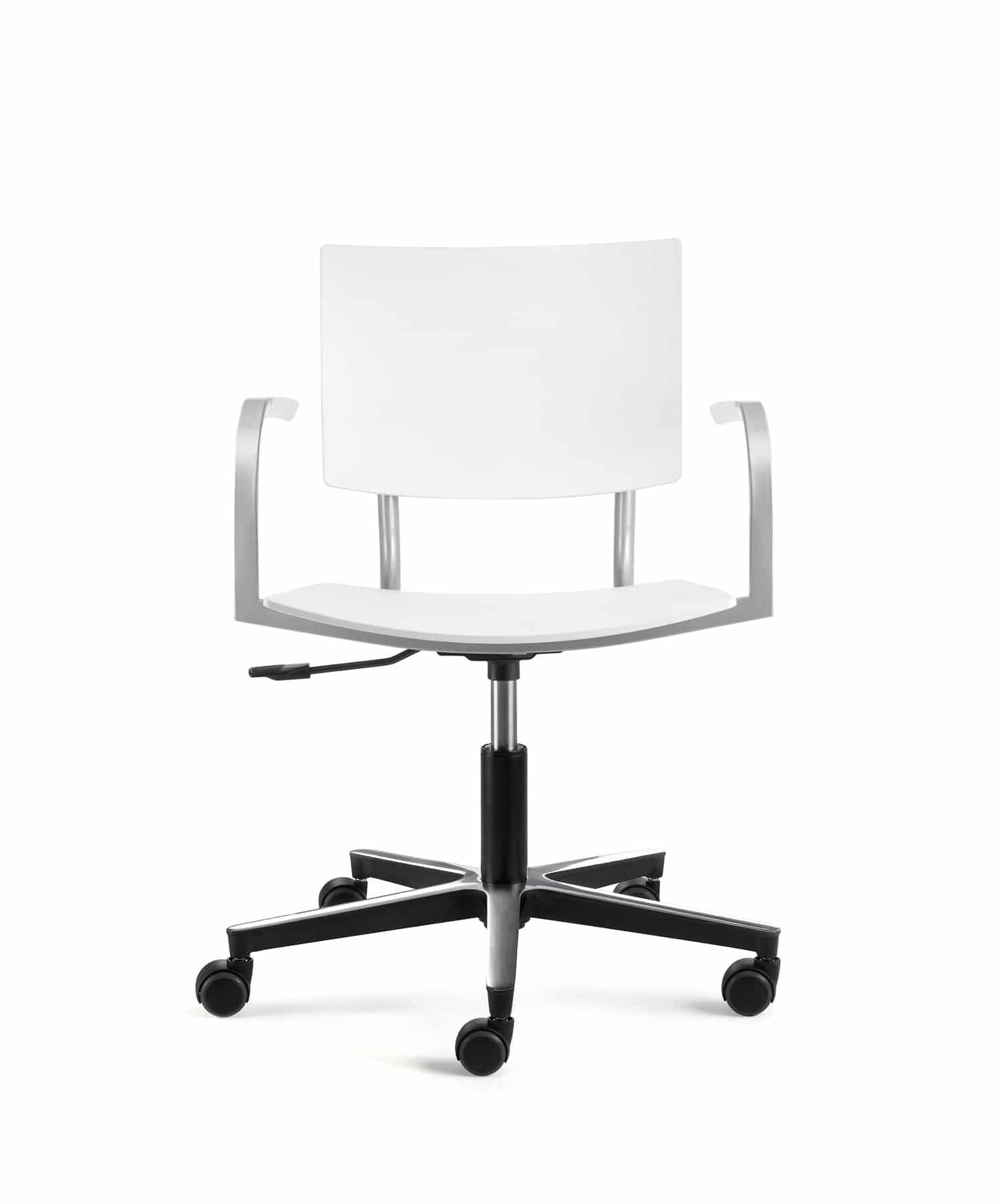 Bio office chair