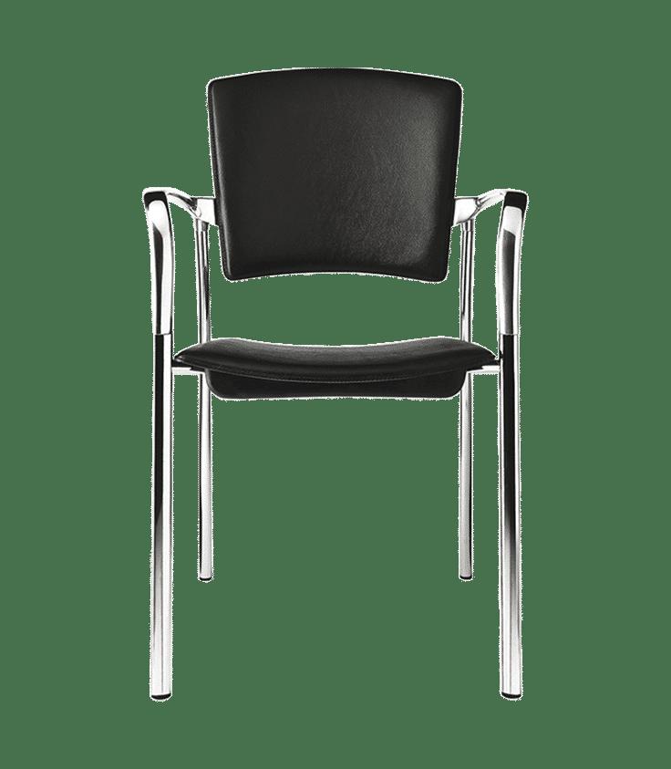 Eina chaise