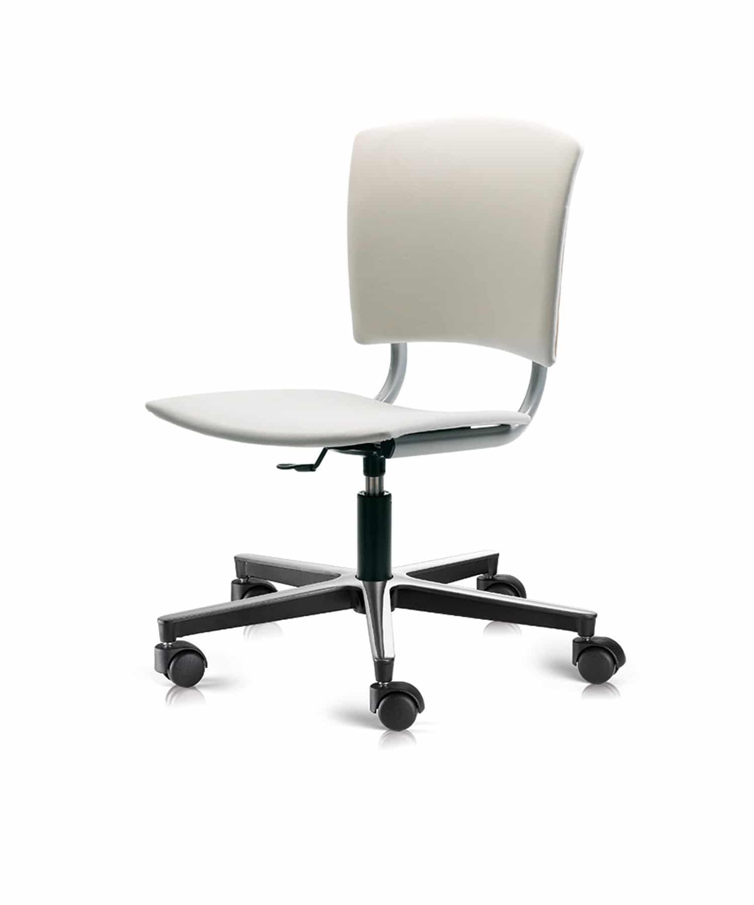 Eina office chair