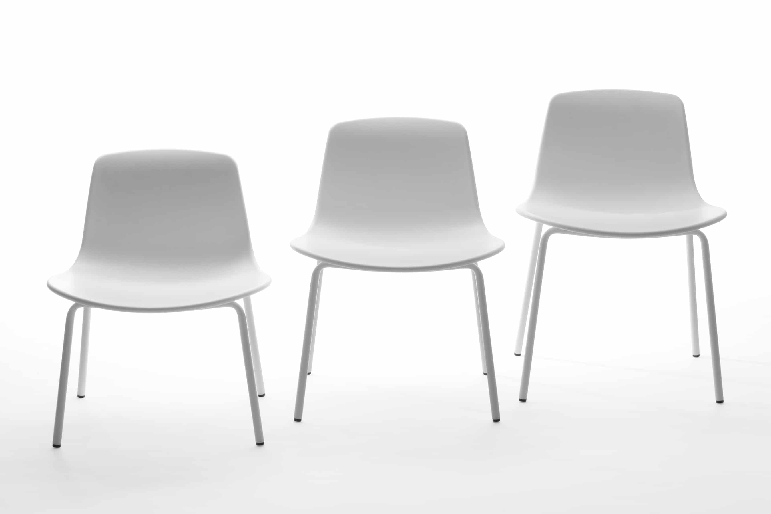 Lottus chair