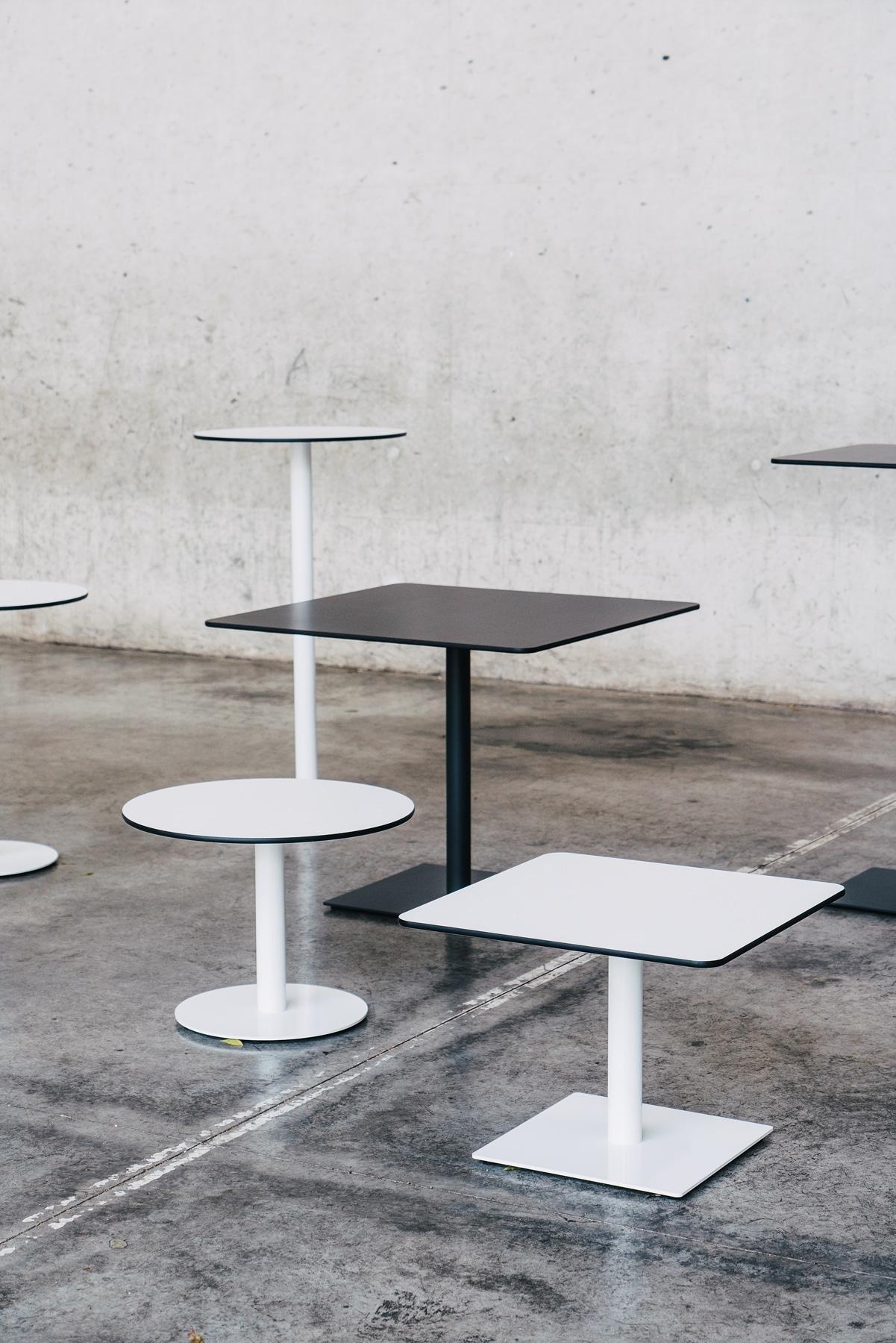 Punto mesa