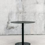 Punto table