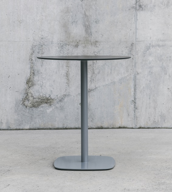 Lottus Tables — Enea Design