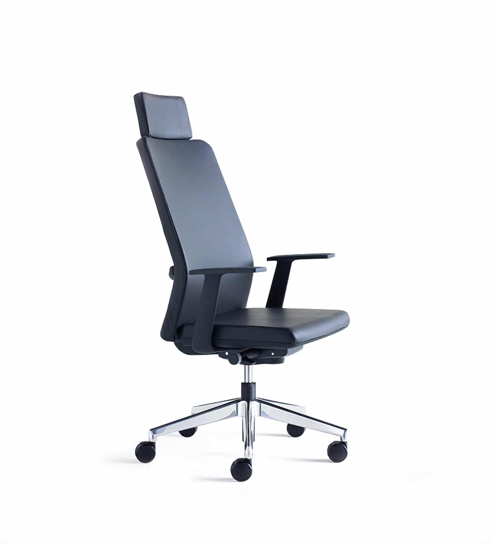 Movado office chair