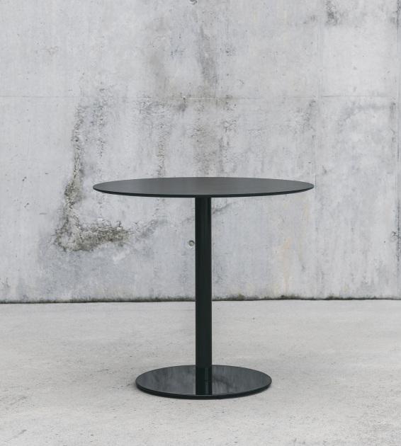 Punto — Enea Design