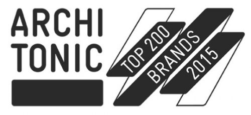 ENEA 200 Top brands en Architonic — Enea Design