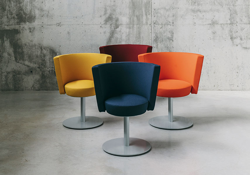 Konic — Enea Design