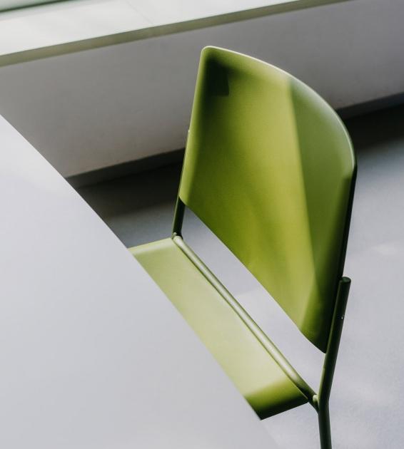 ema 4L silla enea design maison&objet 2018