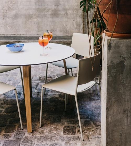 Enea Cheese&Wine Event — Enea Design