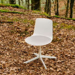 Lottus confident chaise