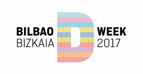 Textiles Inteligentes, el evento en el que ENEA participa durante la Bilbao Design Week 2017 — Enea Design