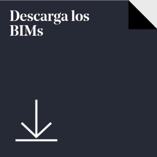 Enea adapta sus diseños a la herramienta BIM de Revit — Enea Design