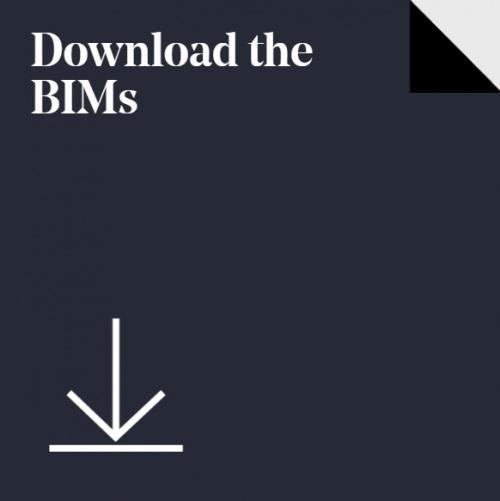 Enea adapts its designs to the BIM tool of Revit — Enea Design