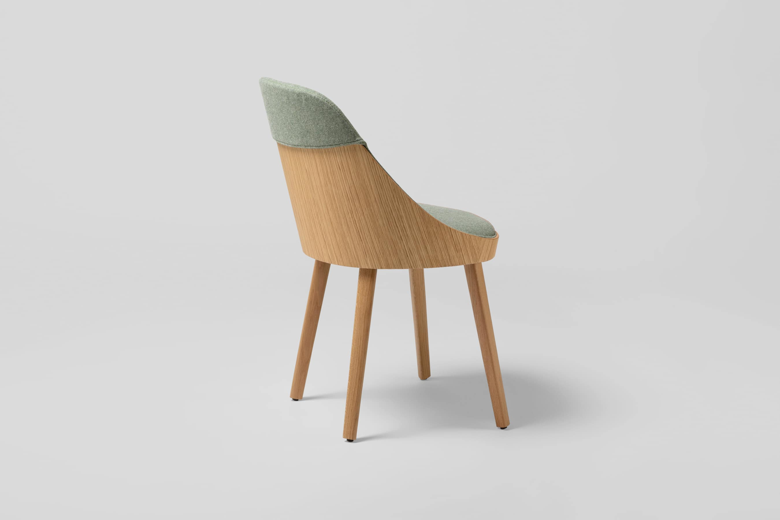 Kaiak chair