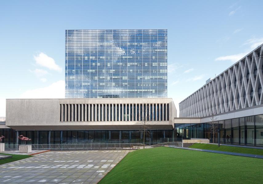 AP Hogeschool Antwerpen