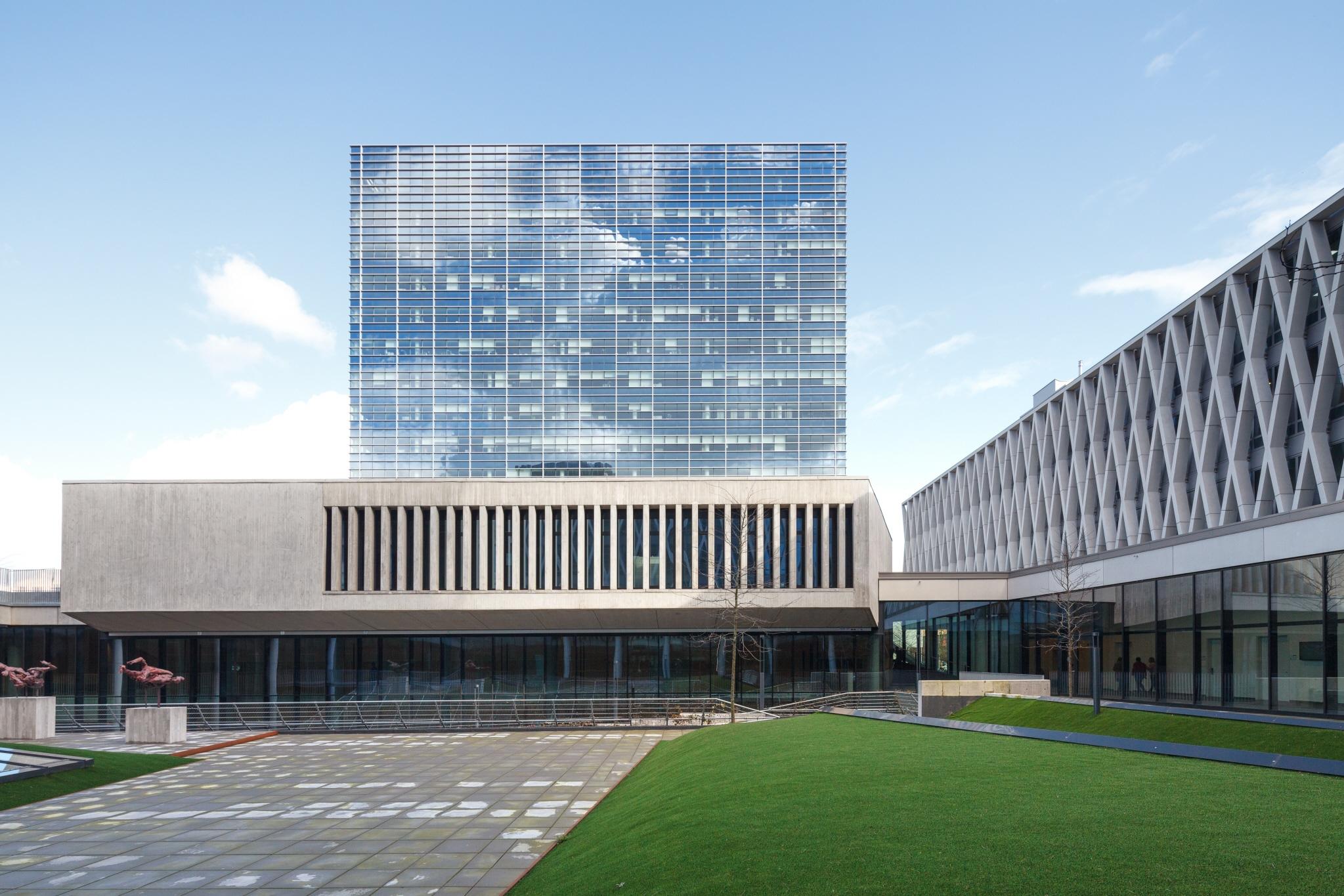 Artesis Plantijn Hogeschool