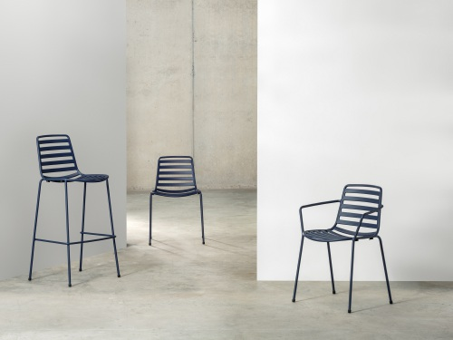 We expand our outdoor collection — Enea Design