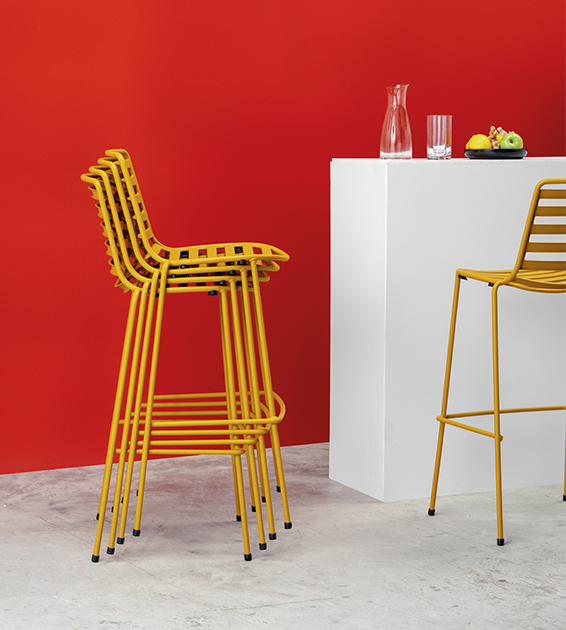 Cool Street Stool Enea Caraccident5 Cool Chair Designs And Ideas Caraccident5Info