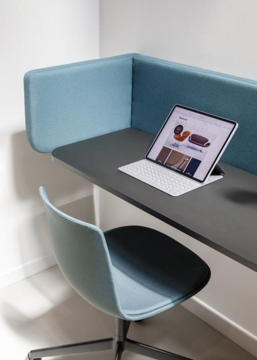 Gabriel abre un nuevo showroom en Barcelona — Enea Design