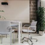 Bio chaise de bureau