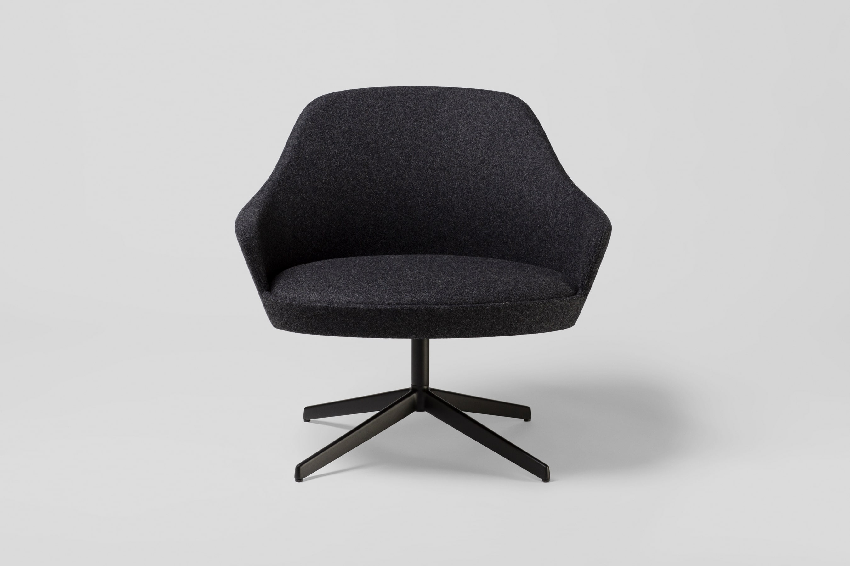 Kaiak fauteuil