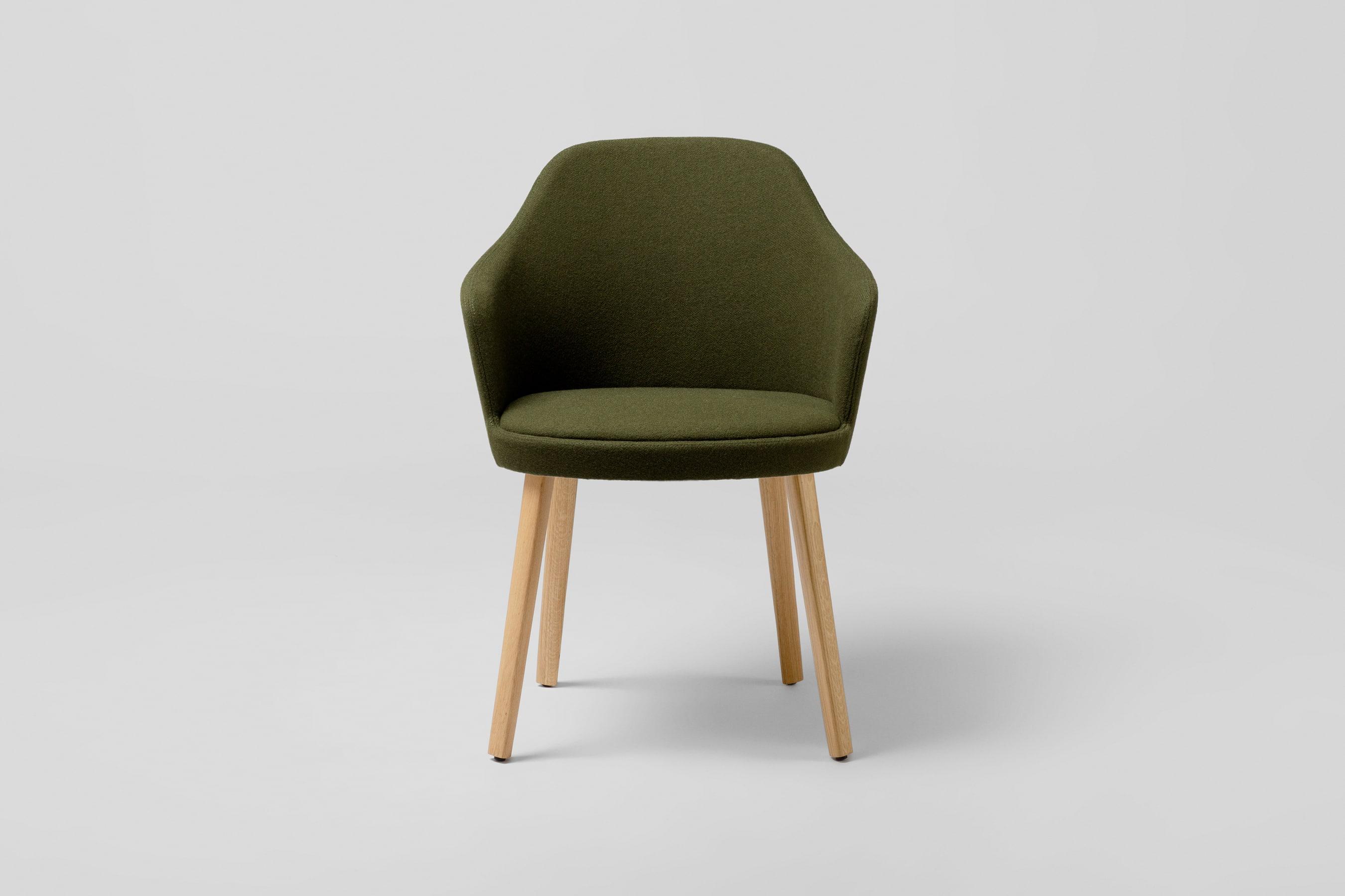 Kaiak chaise