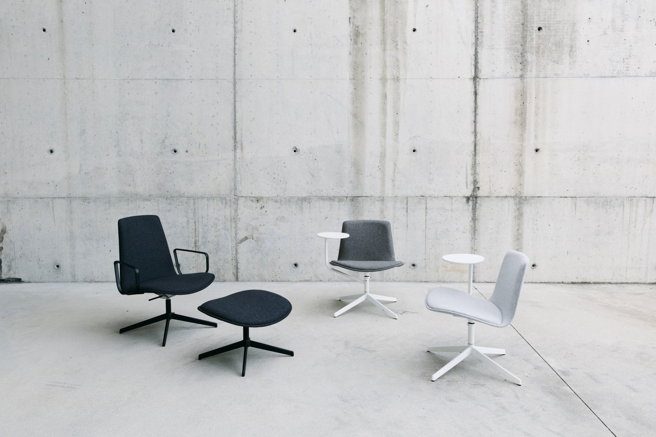 Lottus Lounge colección