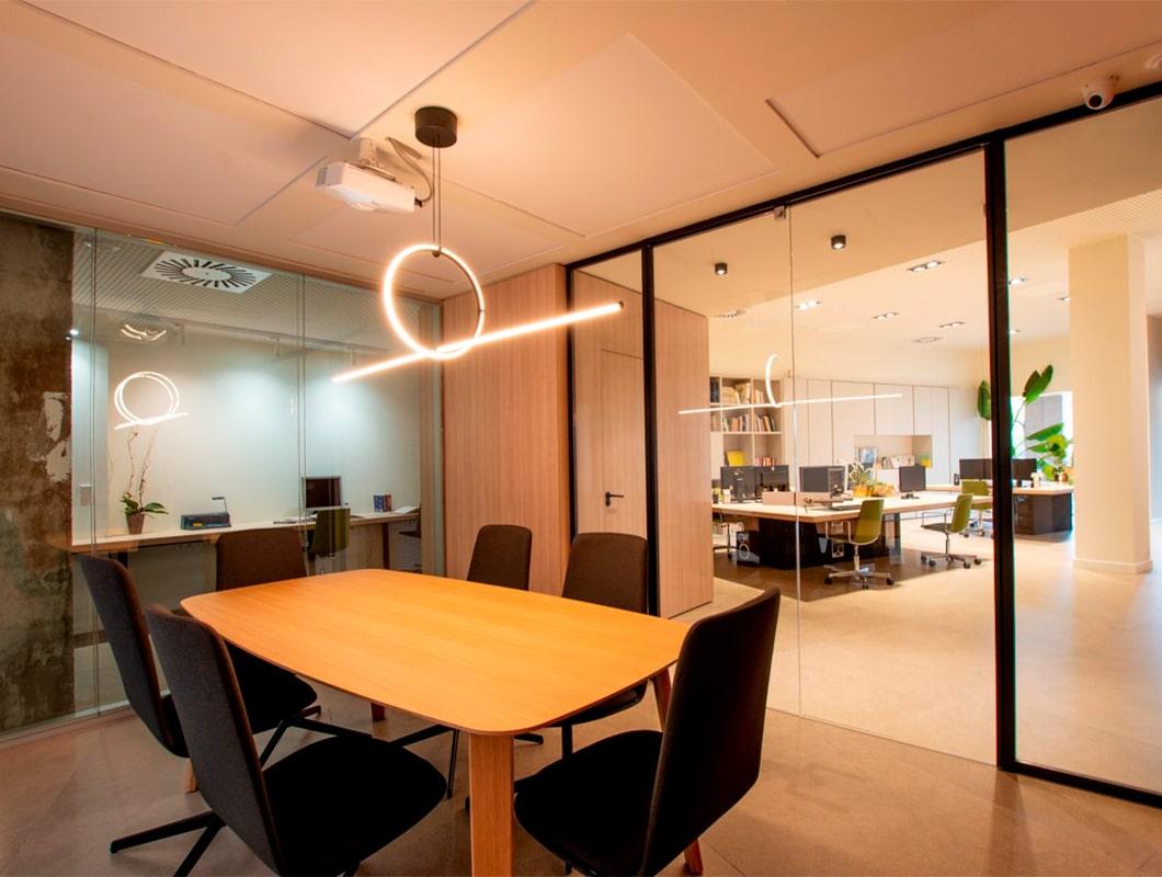 A54insitu — Enea Design
