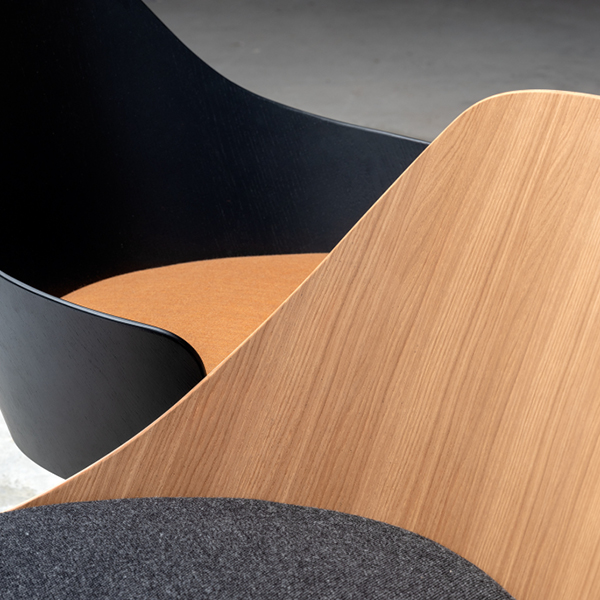 Stockholm Furniture Fair 2020 — Enea
