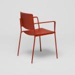 Ema 4L chair