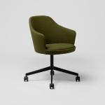 Kaiak confident chair