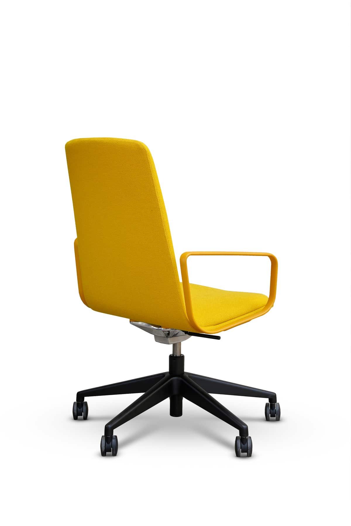 Lottus Conference silla de oficina