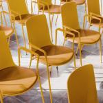 Lottus High chair