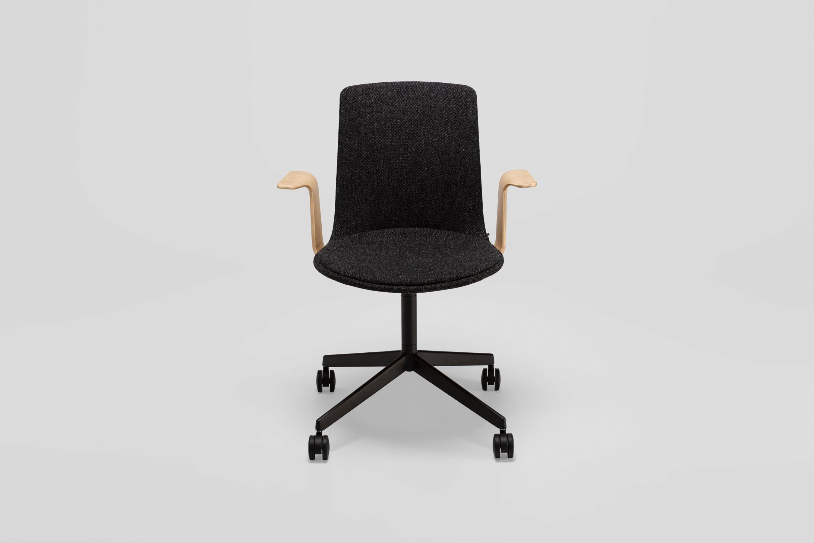 Lottus High confident chaise
