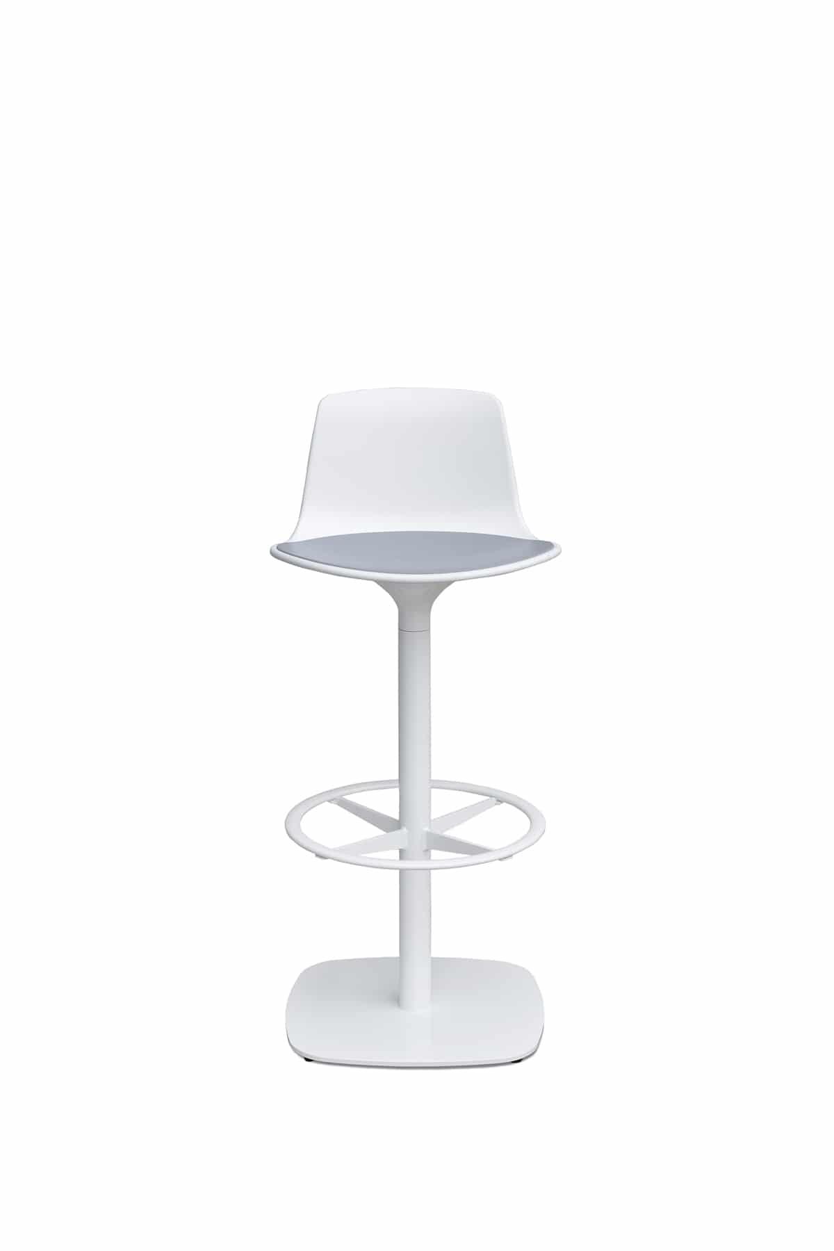 Lottus stool