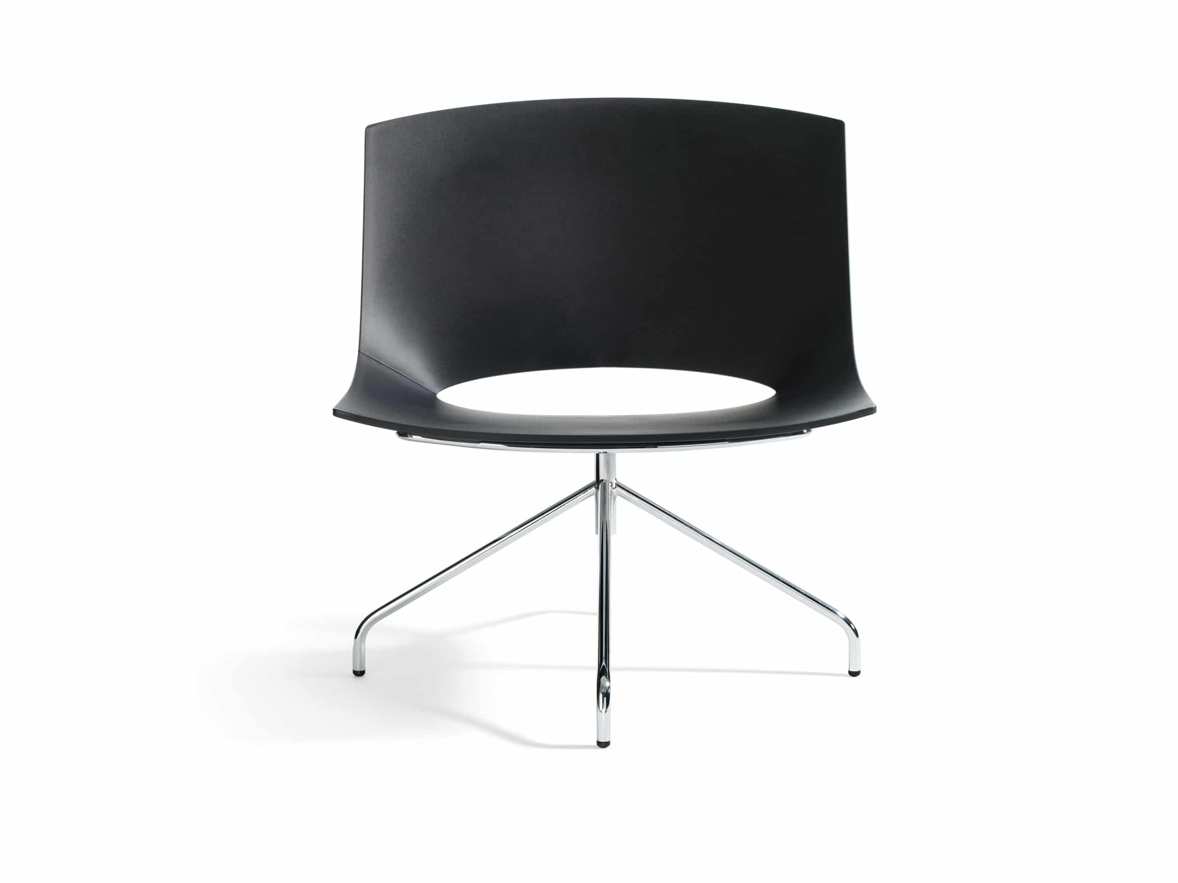 Oh! Fauteuil