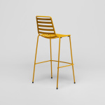 Street stool