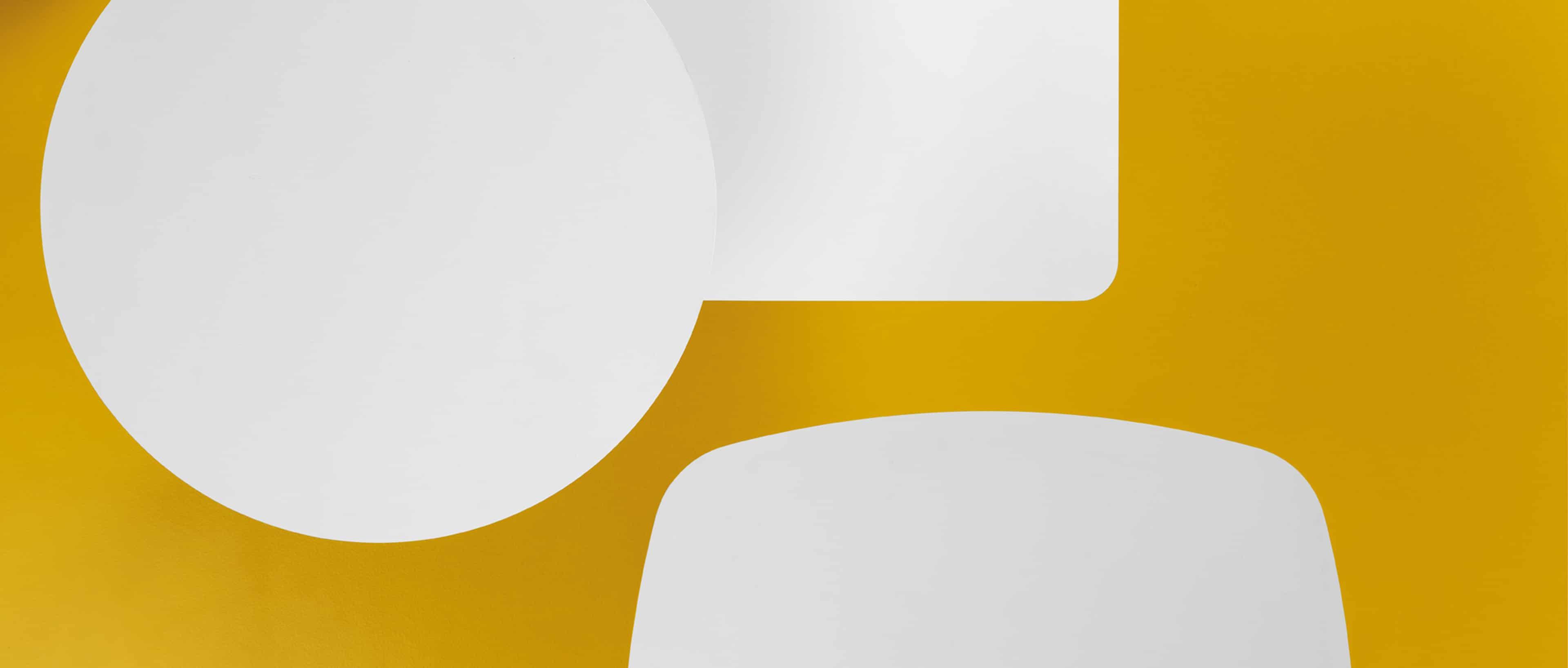 Workspace Expo 2020 — Enea