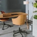 Kaiak office chair