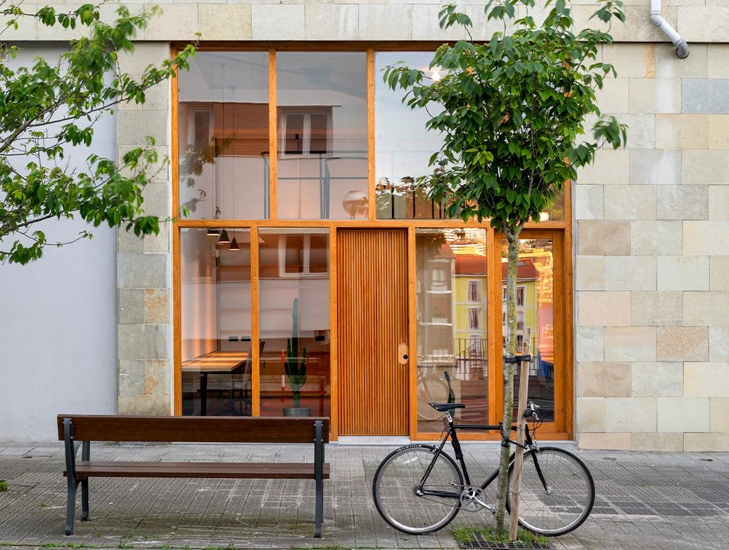 Oslo Cowork