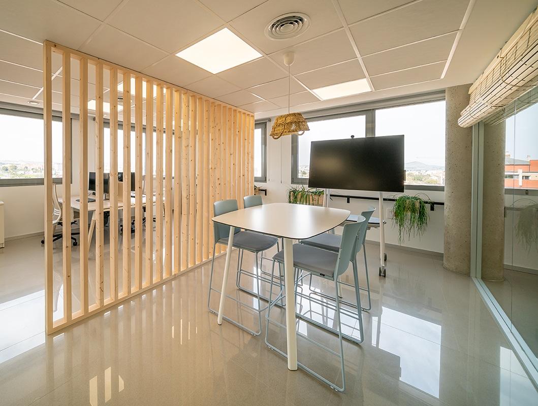 Upango — Enea Design