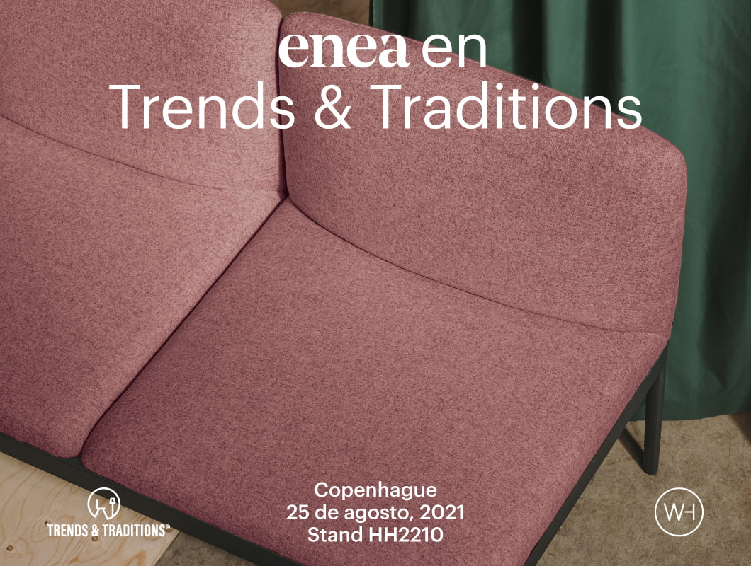 Trends & Traditions 2021