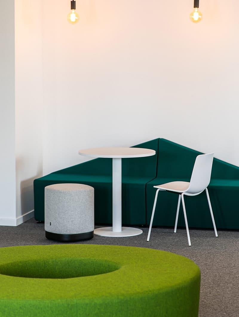 Solutions&Co — Enea Design