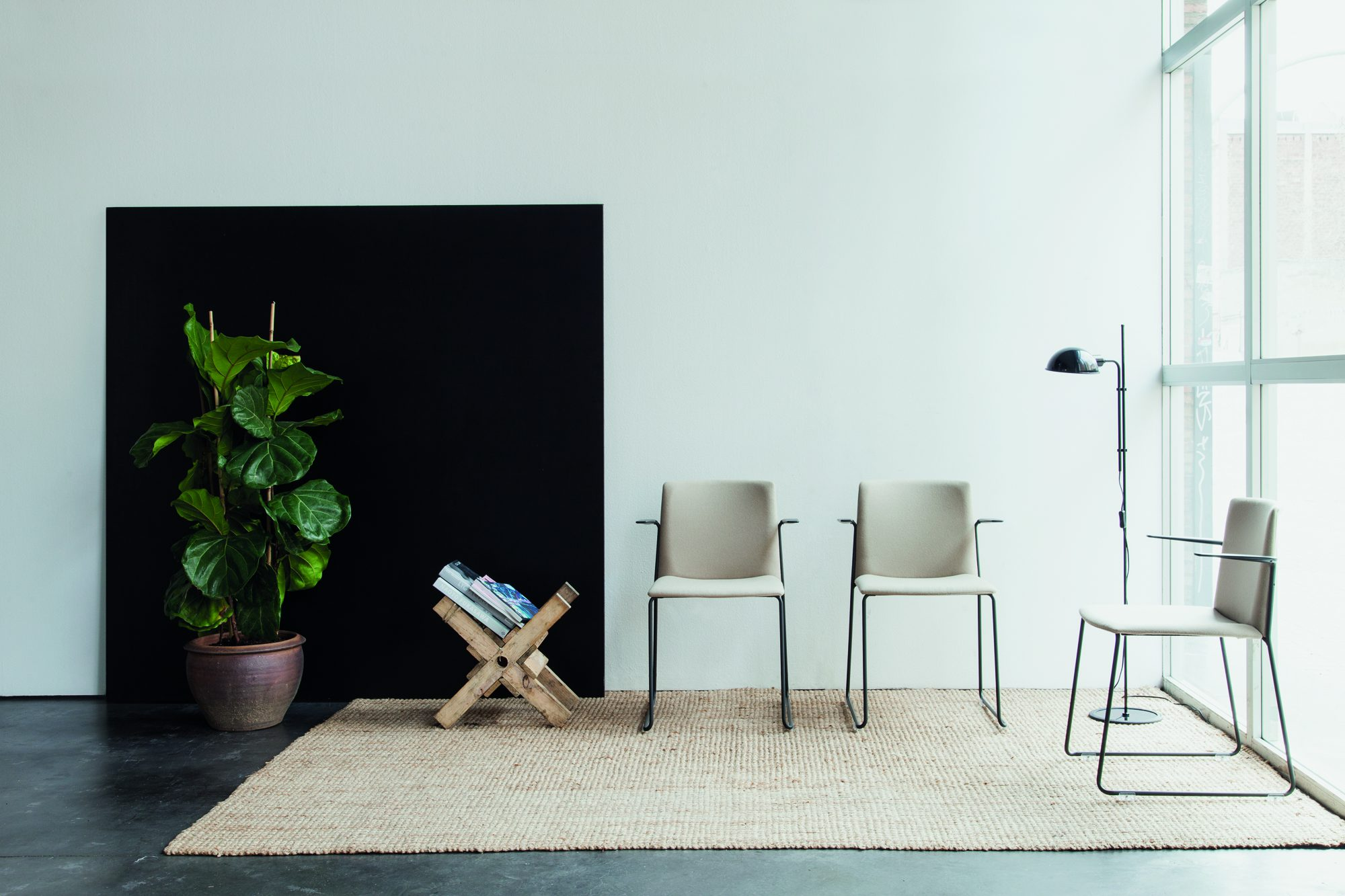 El mantenimiento de nuestro mobiliario ema