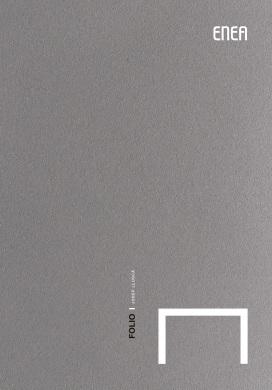 Download — Enea