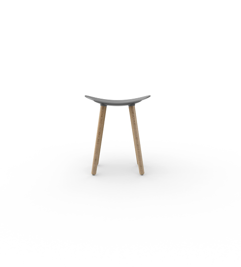 Coma-Wood-Enea-Design-2016-taburete-stool-asiento-gris