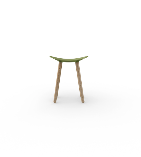 Coma-Wood-Enea-Design-2016-taburete-stool-asiento-verde