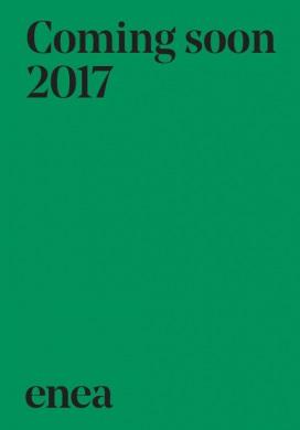 Coming  soon  2017 — Enea