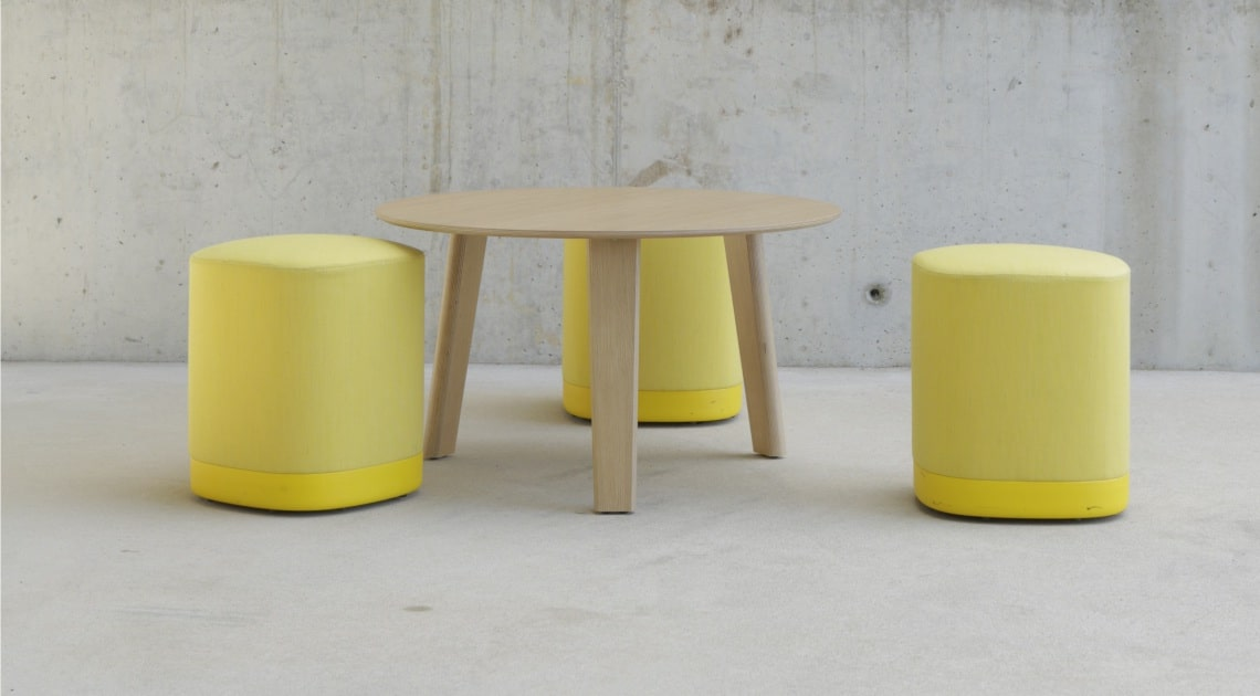 Puck — Enea Design
