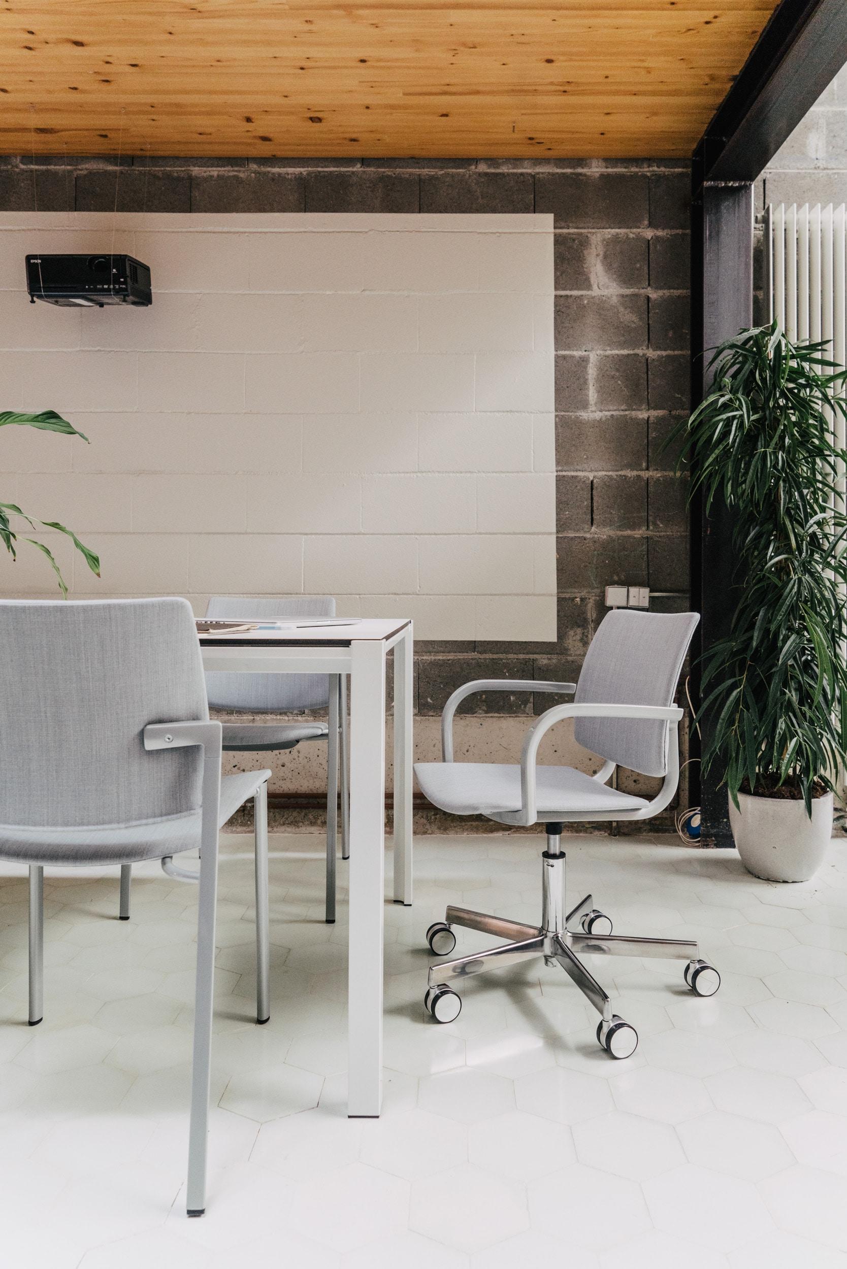 Muebles bio bio obtenga ideas dise o de muebles para su for Comedores baratos bogota